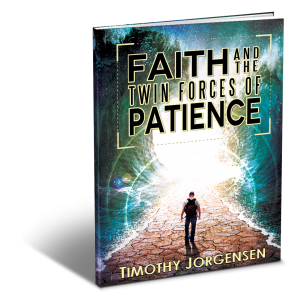 Faith and twin forces of patience mock up1