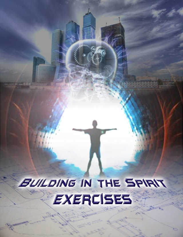 Building in the Spirit