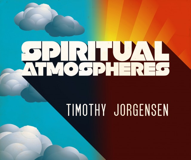 Spiritual Atmospheres- Can you recognize when they are affecting you?